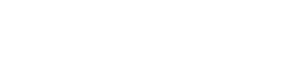 logo_lykos_hor